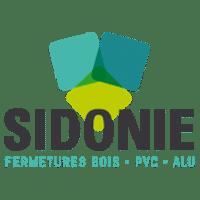 Logo Sidonie