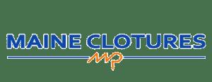 Maine Clôtures