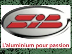 SIB, l'aluminium pour passion